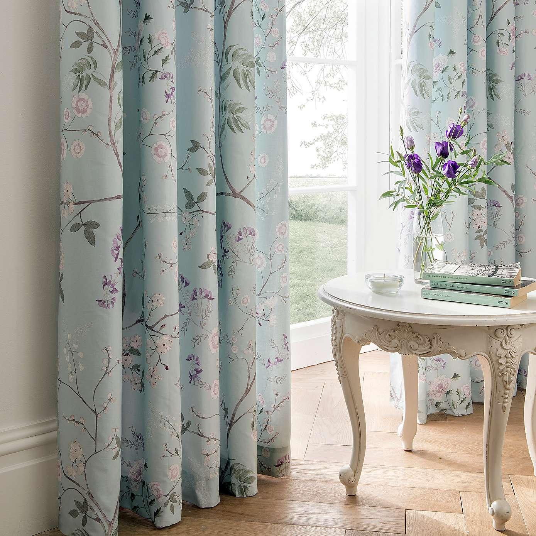 Custom made curtains melbourne curtain menzilperde net for Custom made draperies online